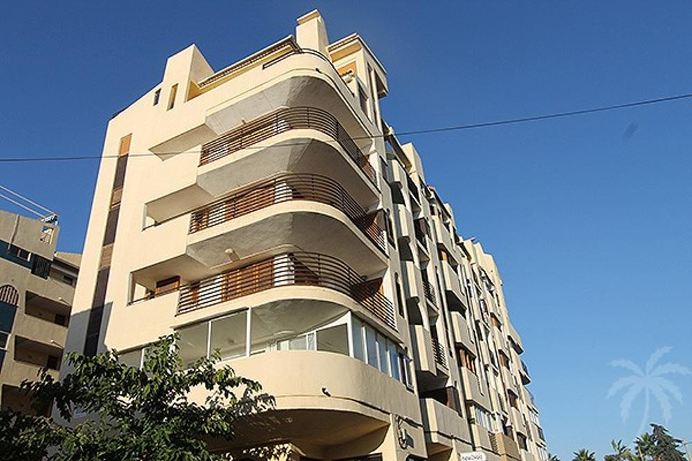 torrevieja alicante appartement foto 3048712