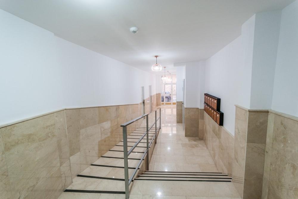 san luis-diezo-el puche-chocillas villablanca-torrecárdenas almería appartement photo 3046151