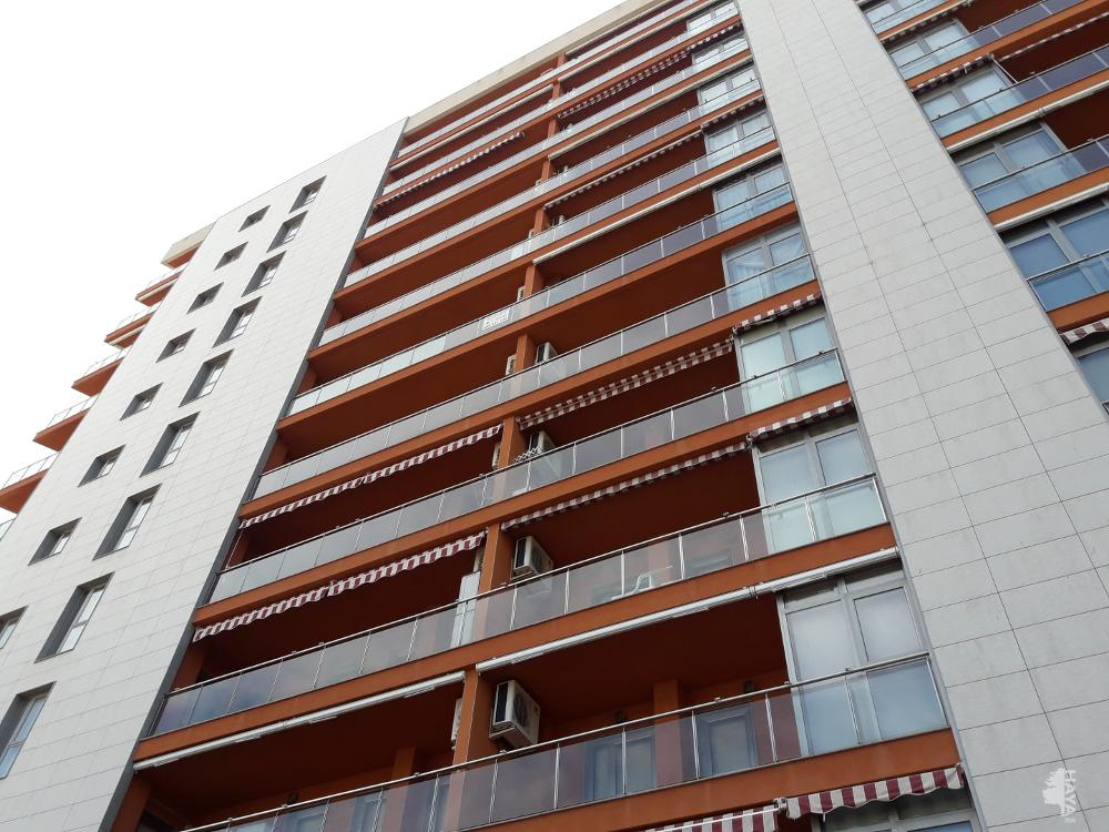 oropesa castellón appartement photo 3045213