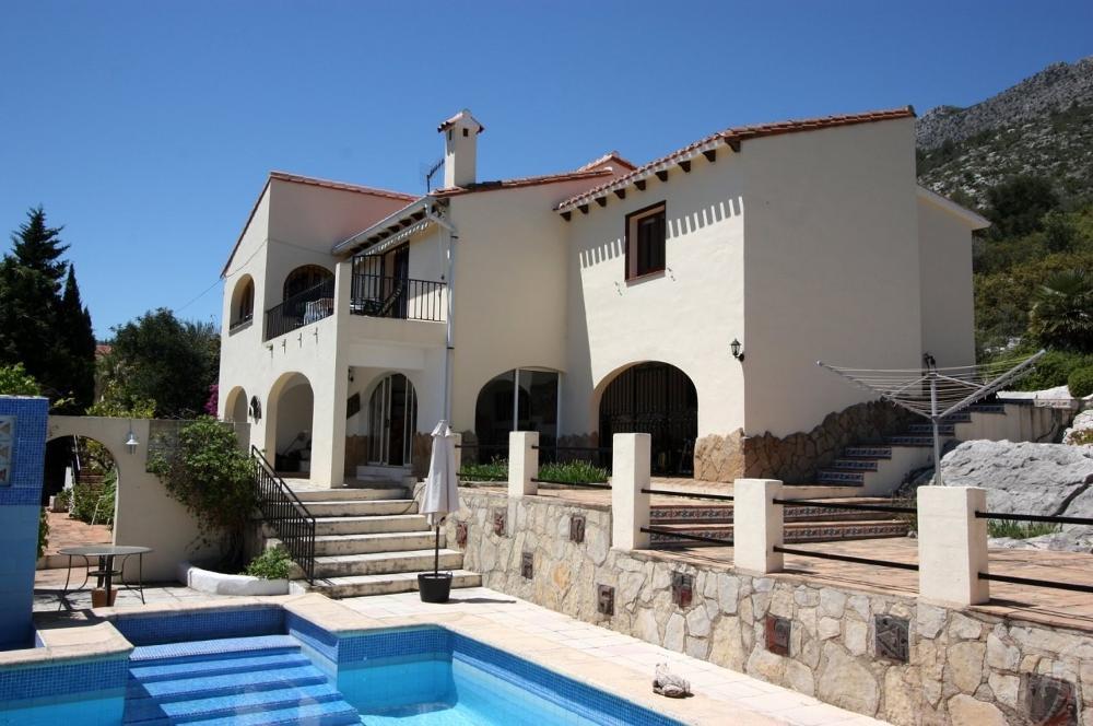 orba alicante villa photo 3051444