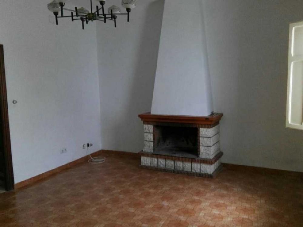 busot alicante maison mitoyenne photo 3043508