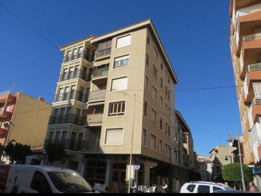 mutxamel alicante lägenhet foto 3044948