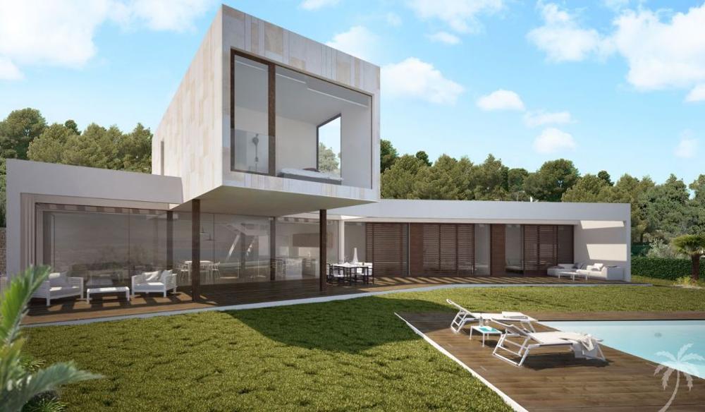 jalón alicante maison de campagne photo 3046847