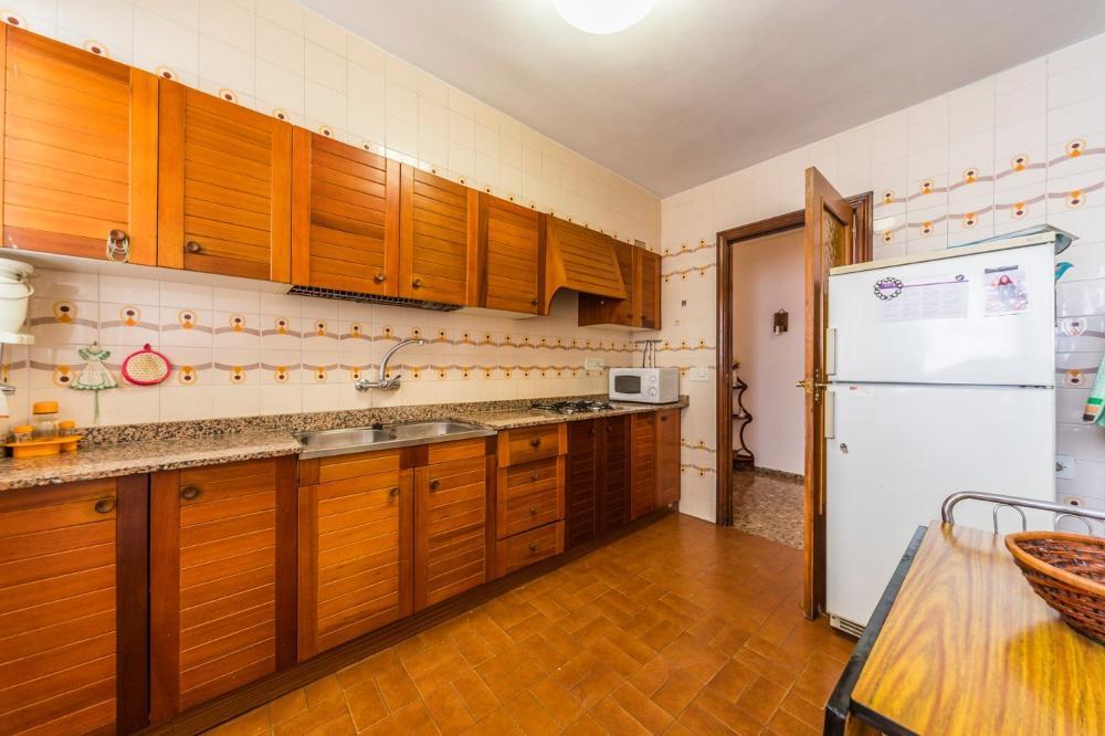 castellón este 12003 castellón appartement photo 3046144