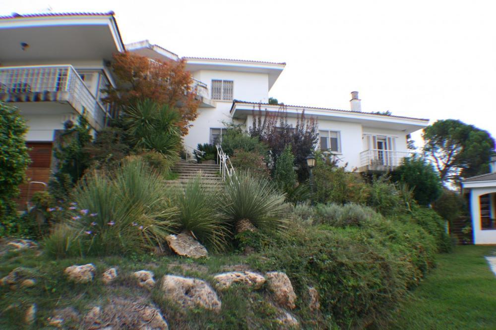 migdia casernes gérone villa photo 3048706