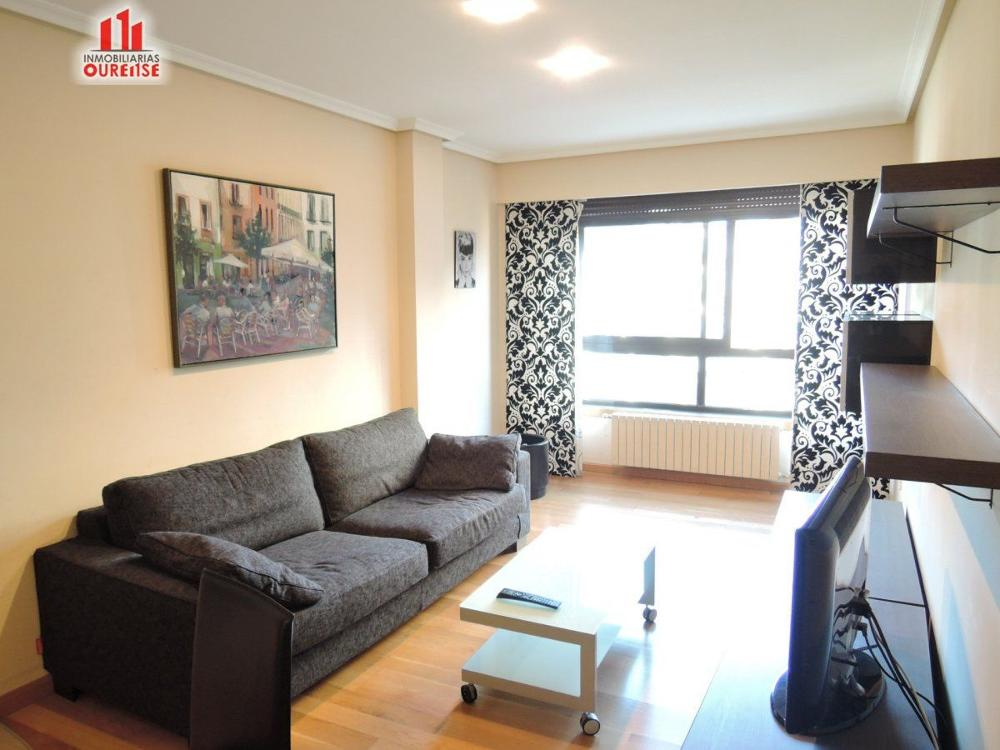 a valenza ourense appartement photo 3044625