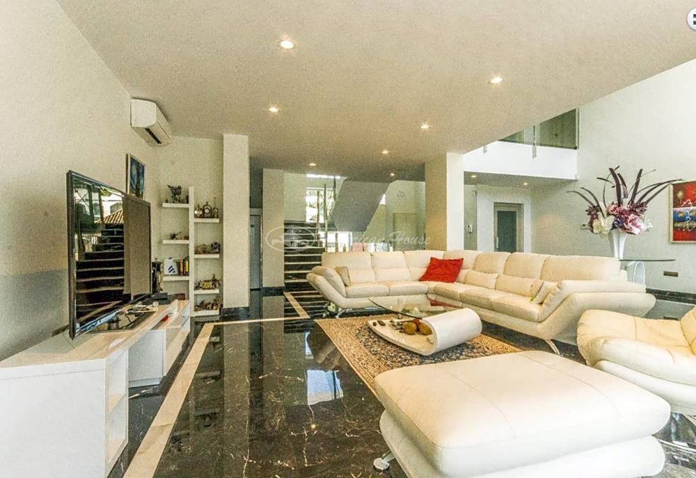 marbella málaga villa foto 3062285