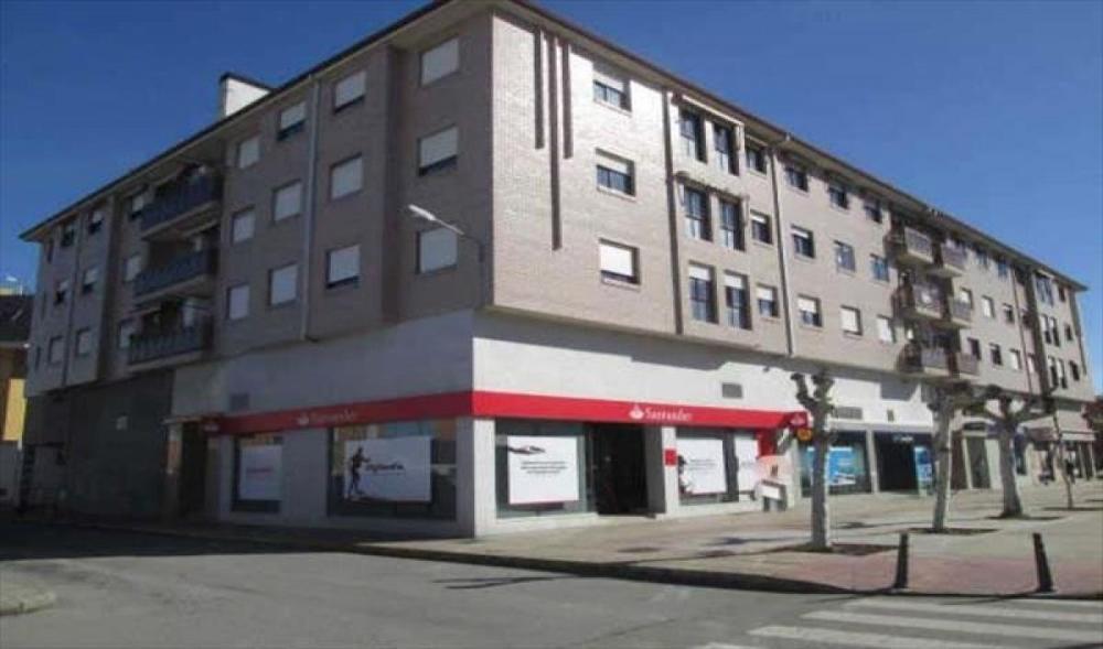 ponferrada 24404 león apartment foto 3063131