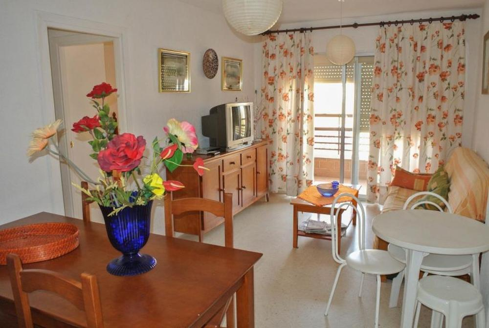 la antilla huelva appartement photo 3044256