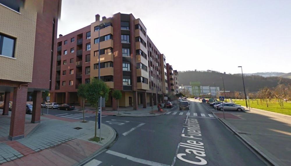 etxebarri biskaje appartement foto 3043145