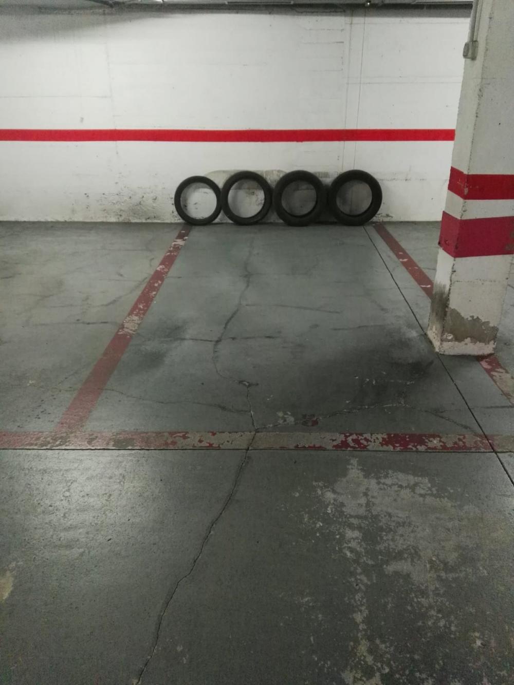 palamós gérone parking photo 3051350