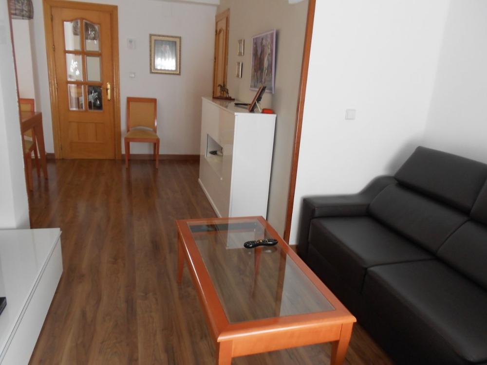 fátima-franciscanos albacete lägenhet foto 3063149