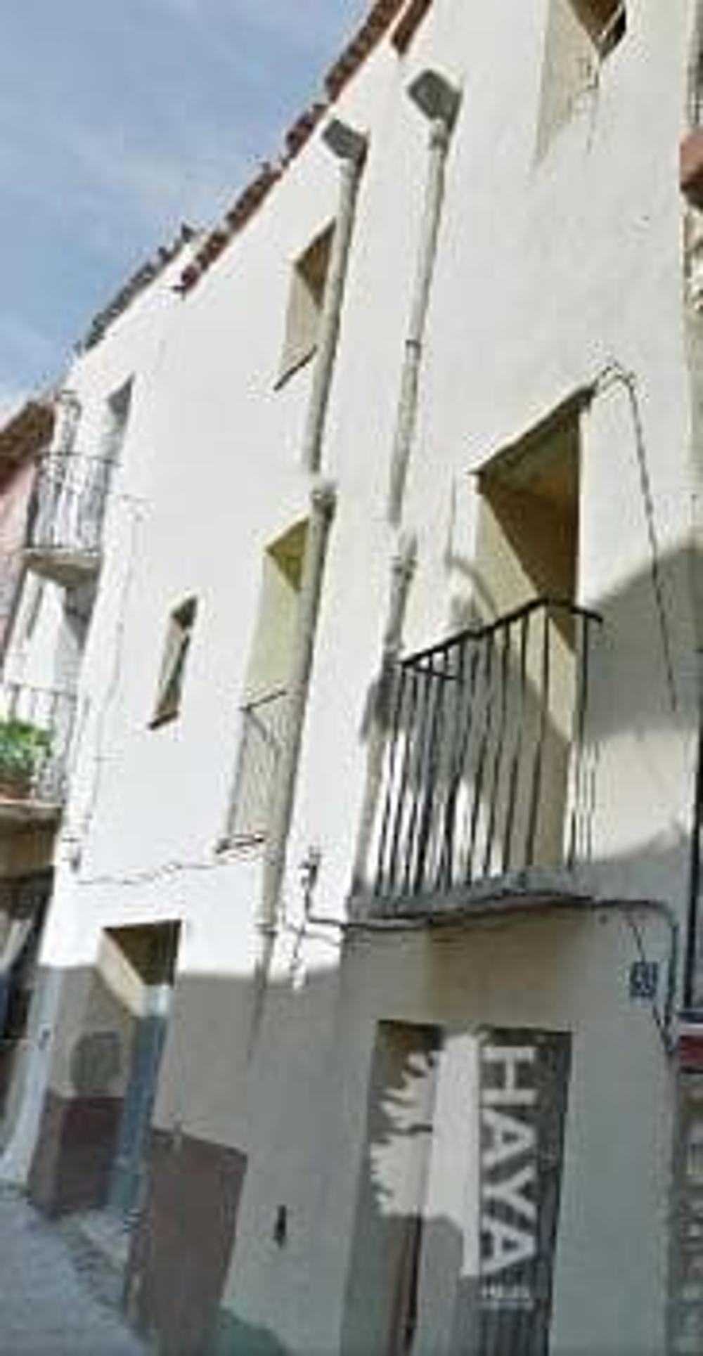 chert castellón villa photo 3045189