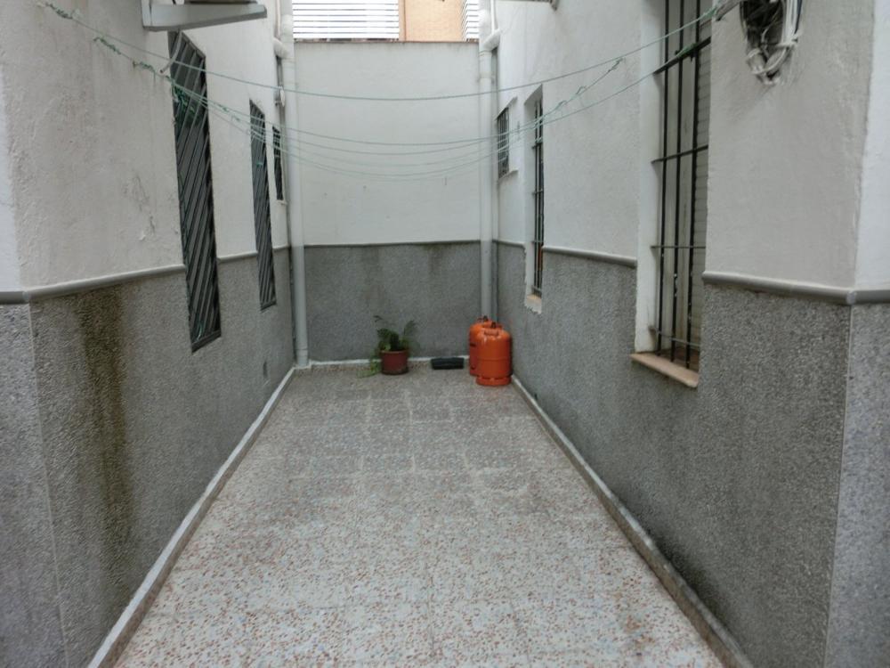 puente de vallecas-portazgo y buenos aires madrid apartment foto 3062895