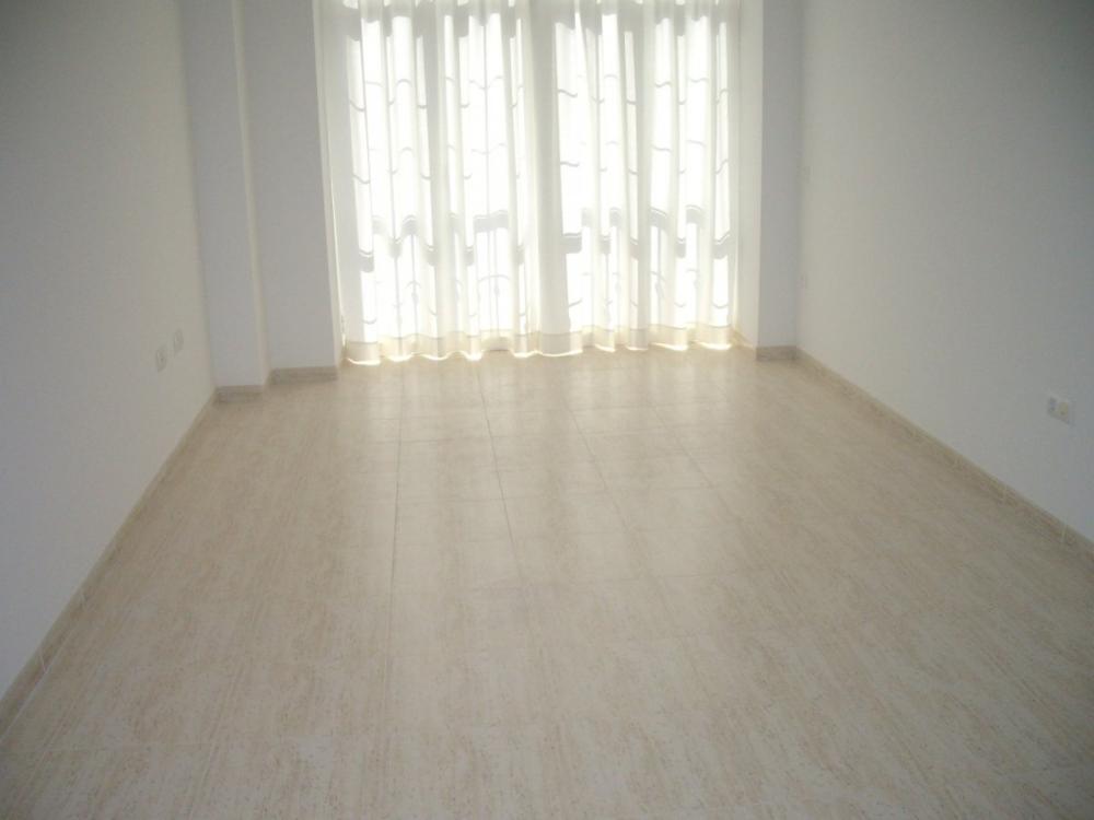 adra almería appartement photo 3050492