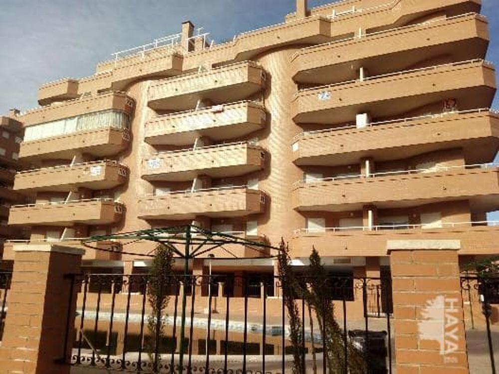 oropesa castellón appartement photo 3045275