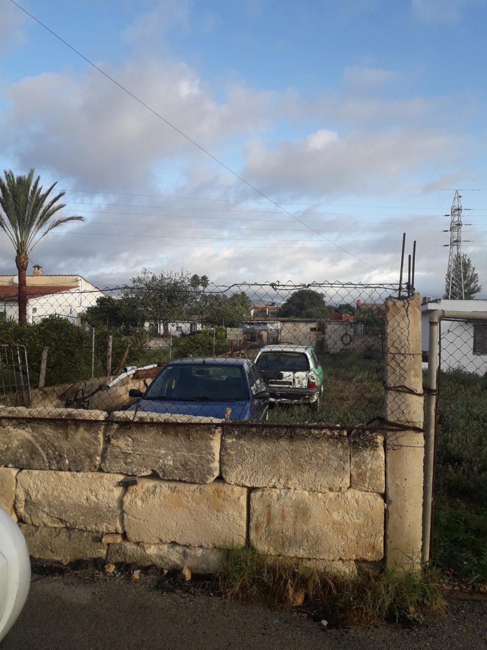 estadio balear-son nadal majorque terrain photo 3049681