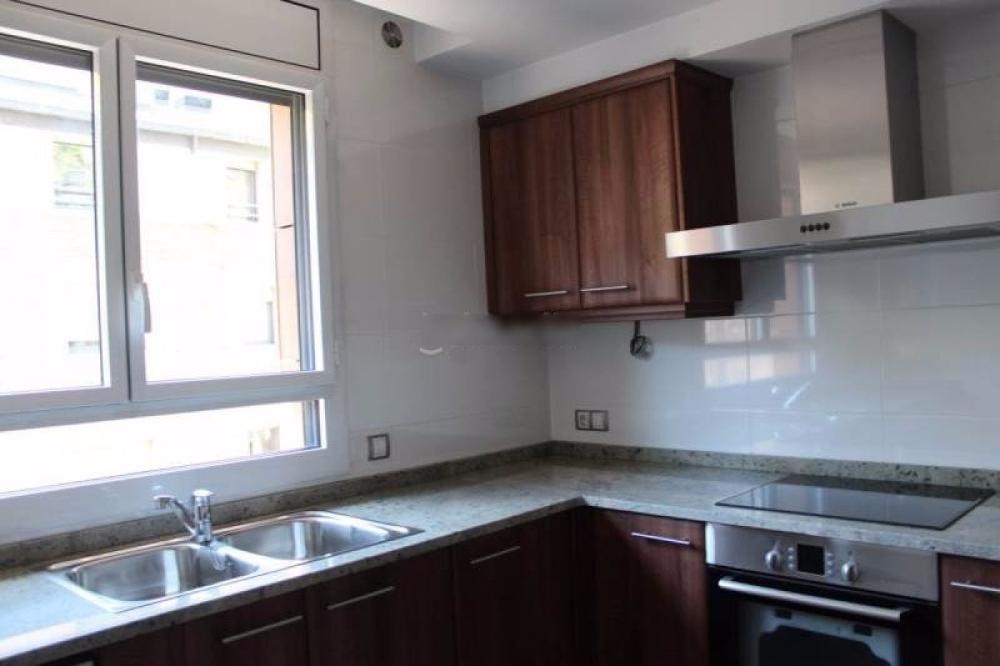 andorra la vella andorra appartement photo 3050431