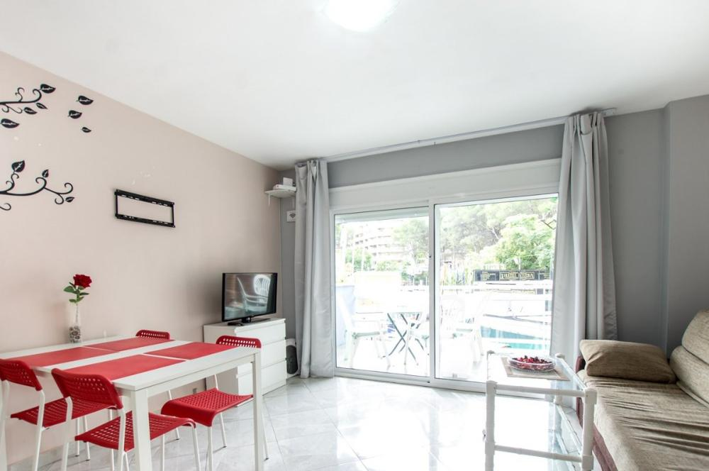 xalets de salou tarragone appartement photo 3050499