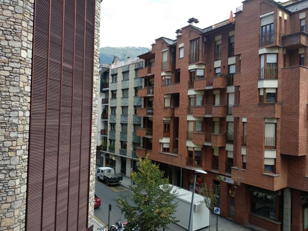 tobillas álava lägenhet foto 3058132