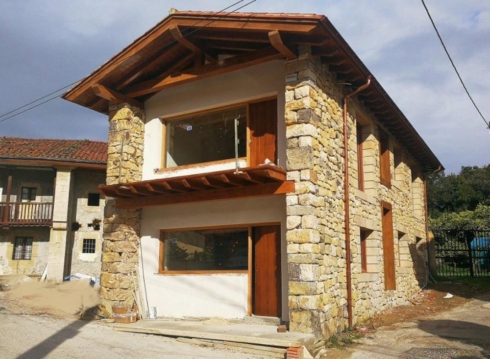 luey cantabria lägenhet foto 3062949