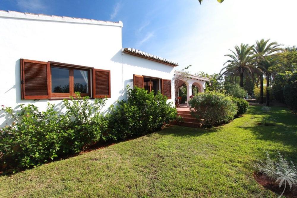 jávea alicante Villa foto 3046277