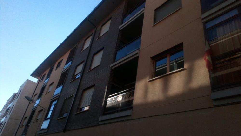 utebo zaragoza appartement foto 3059860