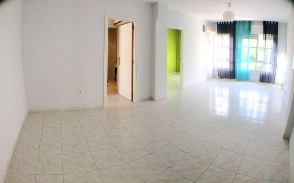 cáceres casco antiguo cáceres  apartment foto 3049281