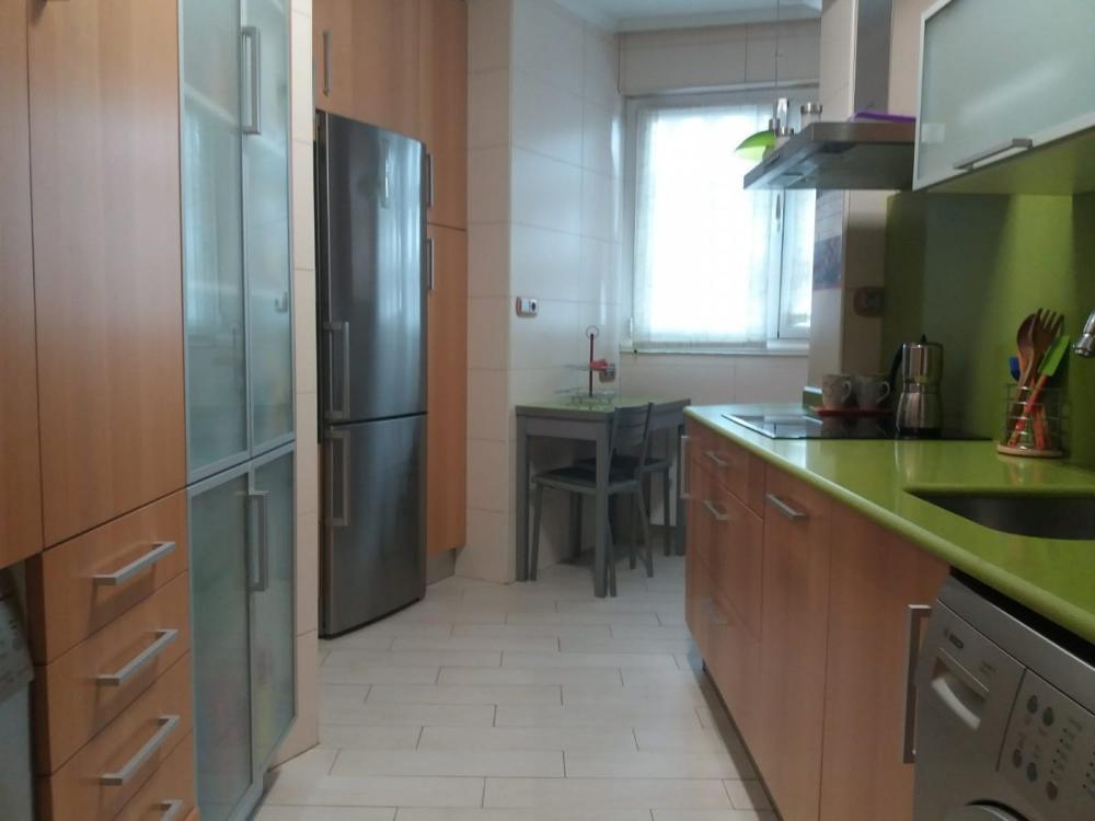 el regato biskaje appartement foto 3044112