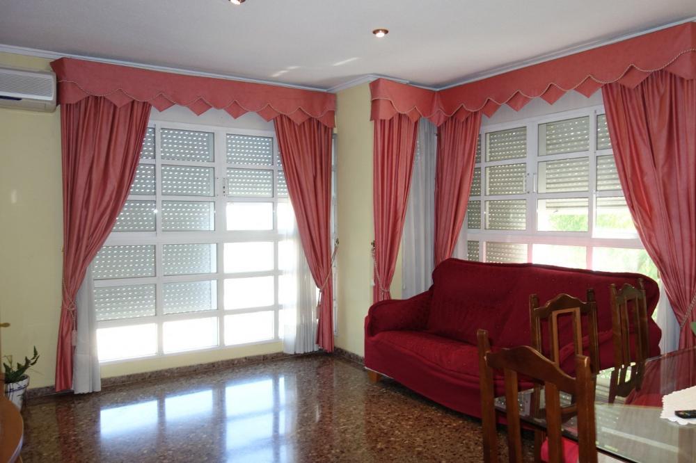 aldaia valencia  appartement foto 3060131