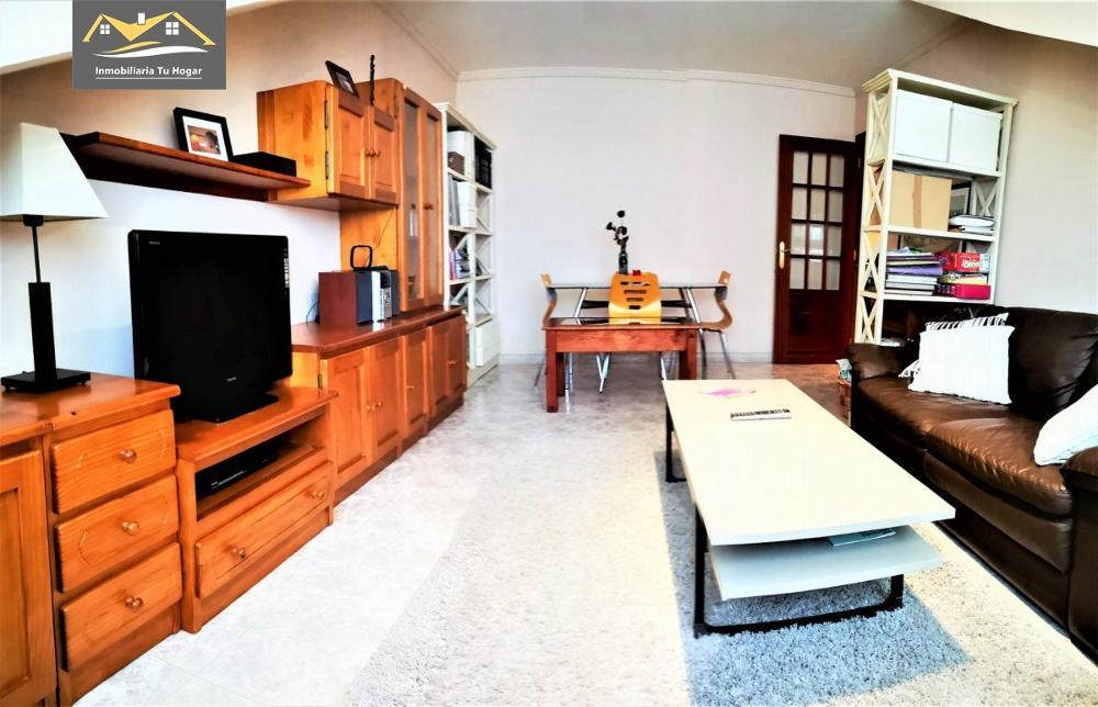 allariz ourense appartement foto 3060912
