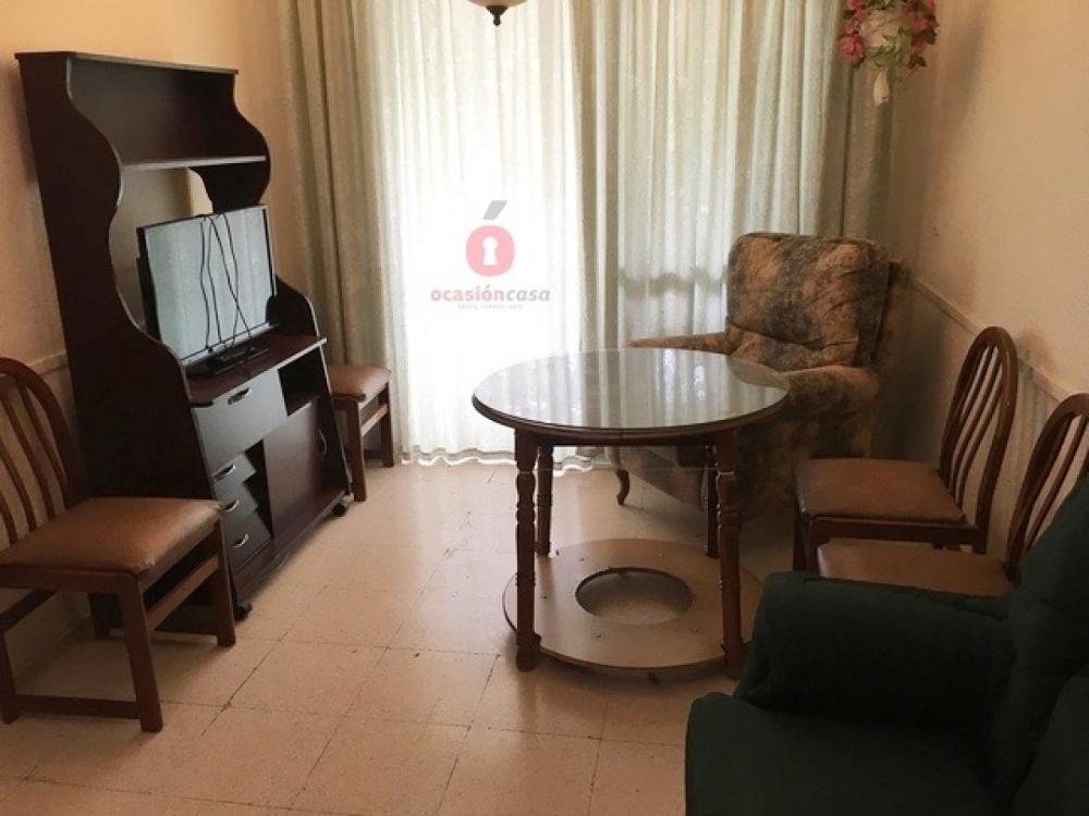el arenal córdoba apartment foto 3063435