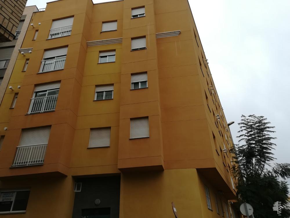 almazora castellón appartement photo 3045288