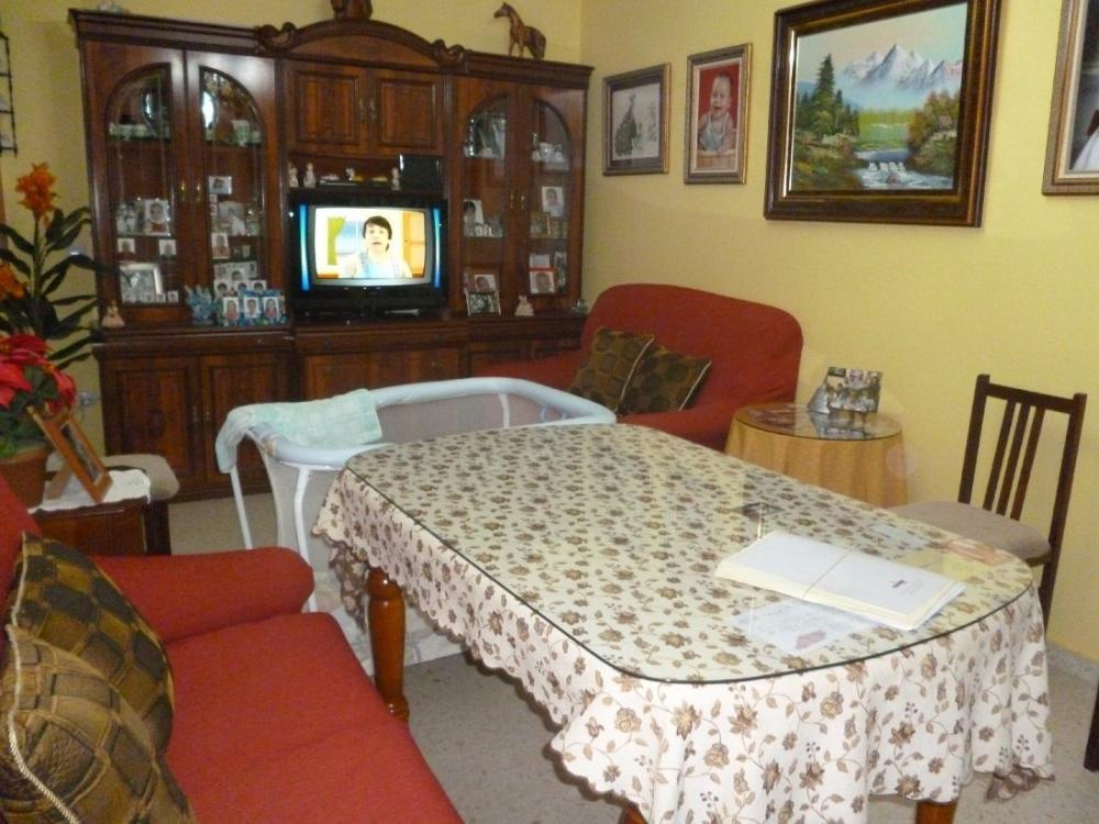 corazón de jesús badajoz apartment foto 3063348