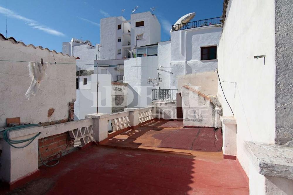 almuñécar grenade maison photo 3049749