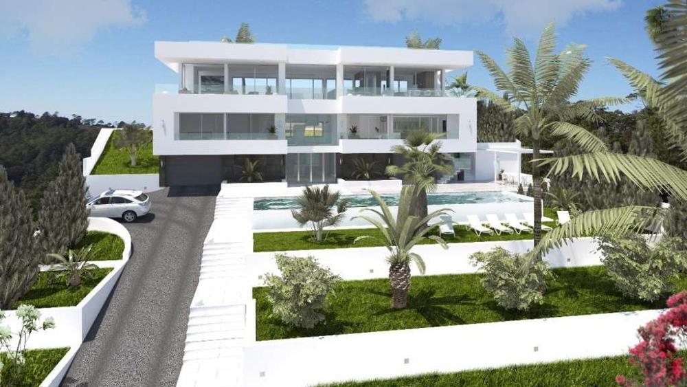palmanova majorca villa foto 3055169