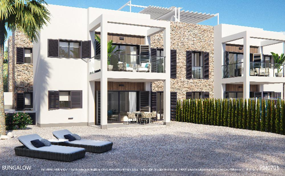 cala murada majorca house foto 3055323