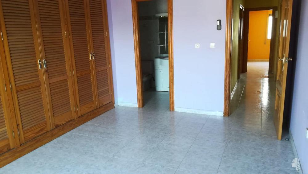 sonsoles ávila appartement foto 3045252