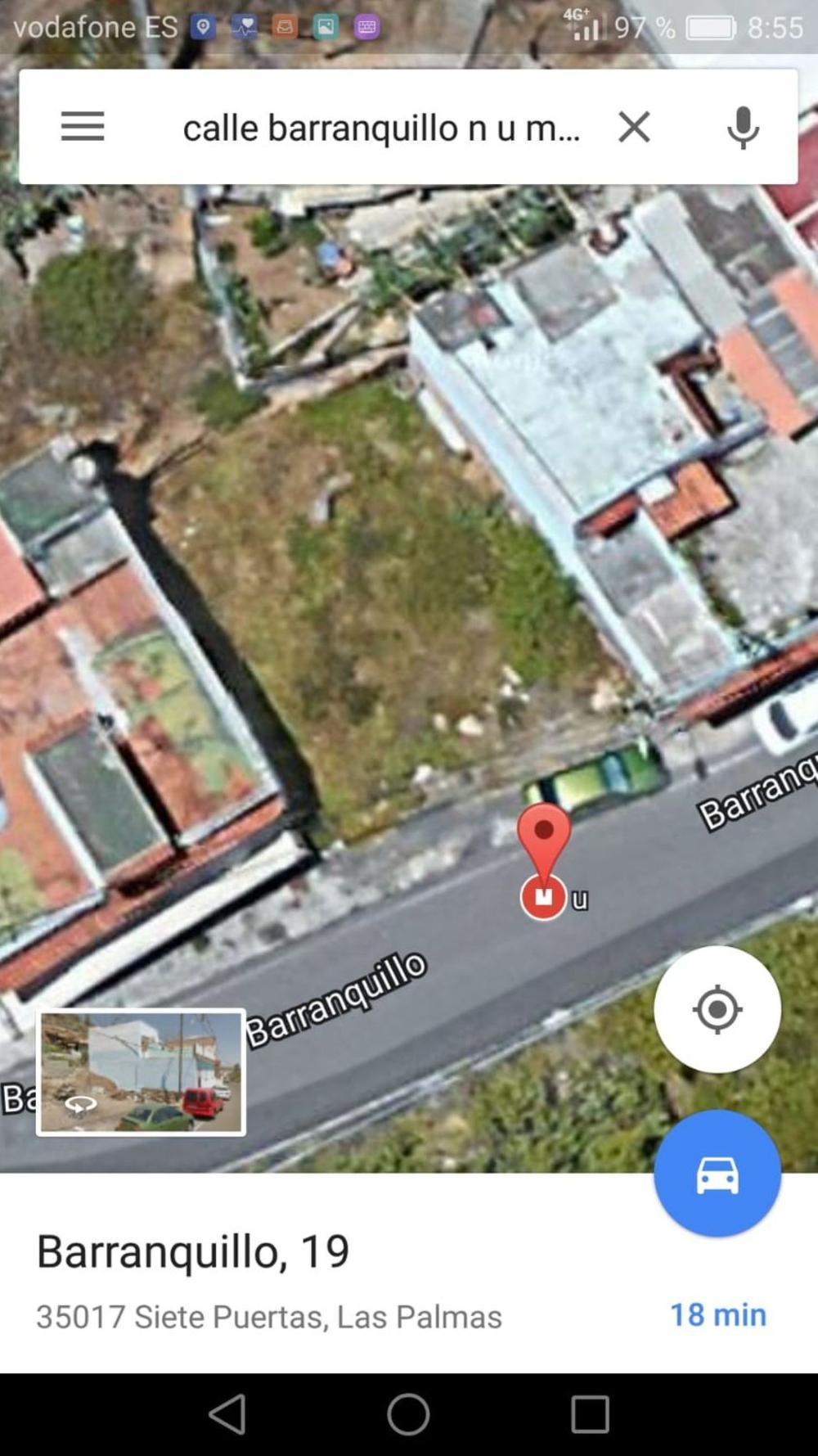las palmas centro 35002 gran canaria house foto 3044772