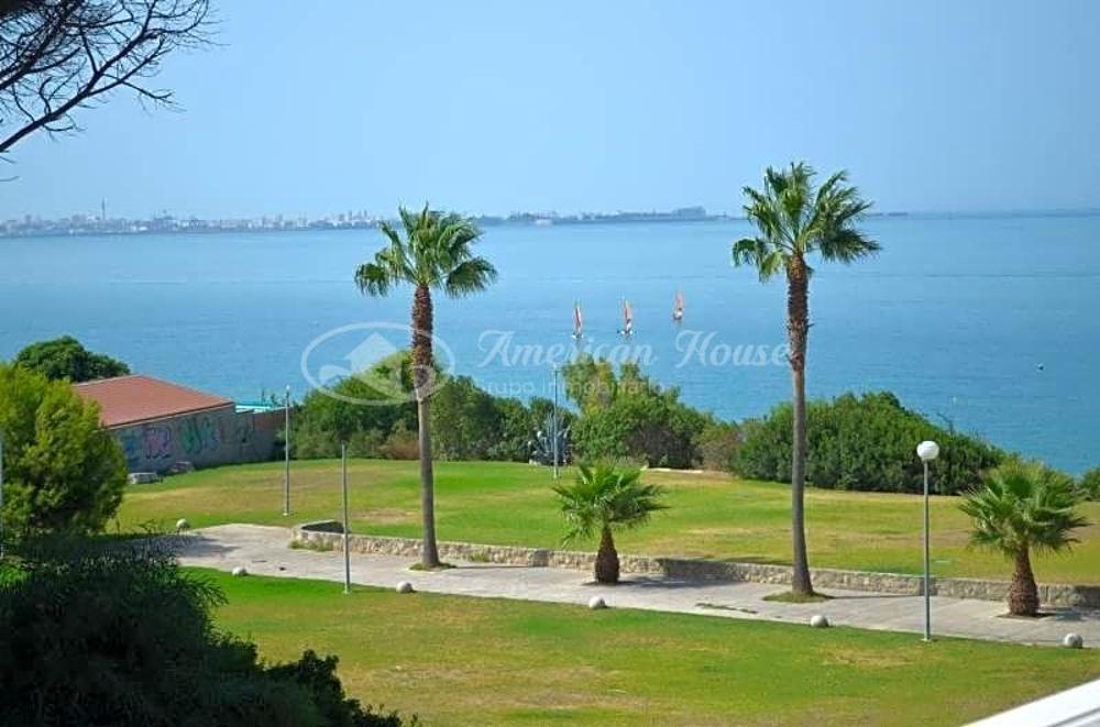 el puerto de santa maria cádiz villa foto 3058905