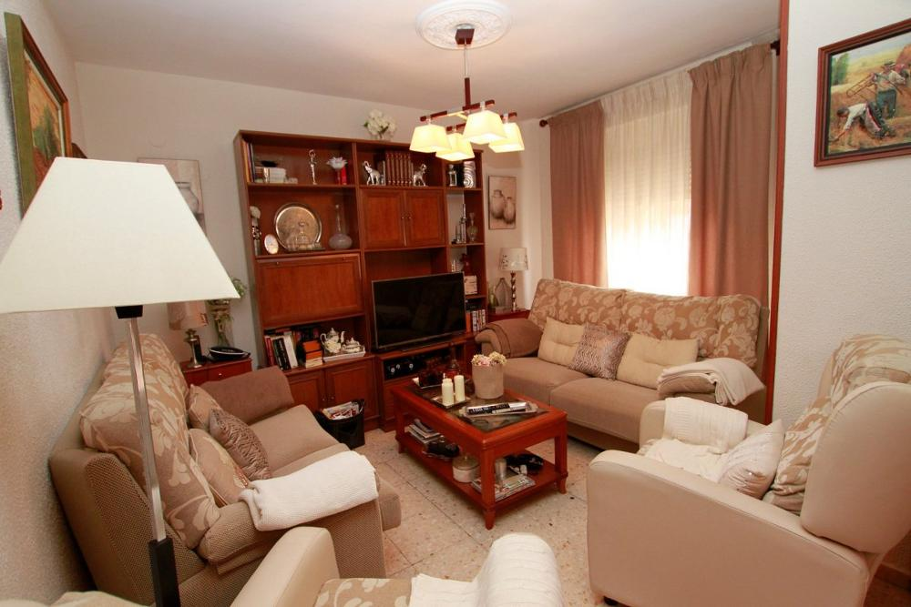 montijo badajoz appartement foto 3059030