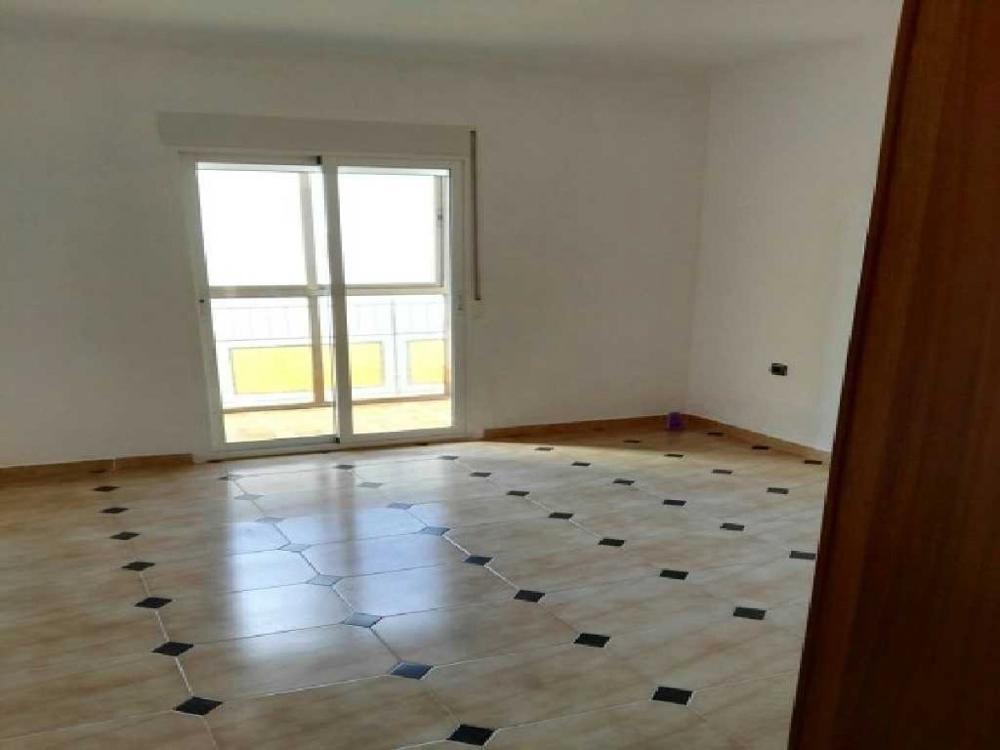 mutxamel alicante lägenhet foto 3043505