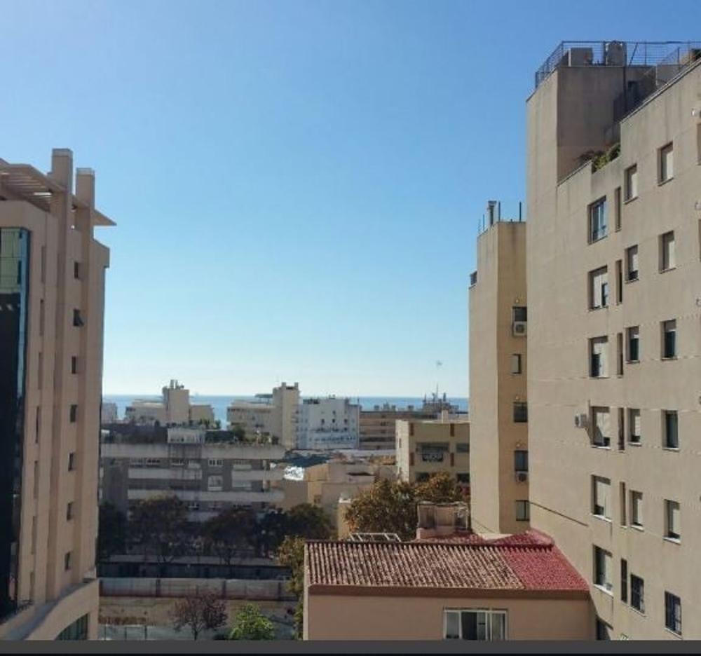 marbella málaga lägenhet foto 3055115