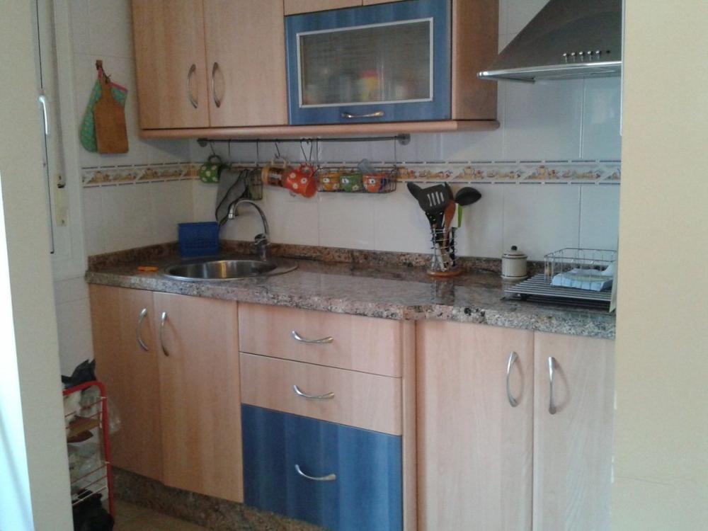adra almería appartement photo 3050490