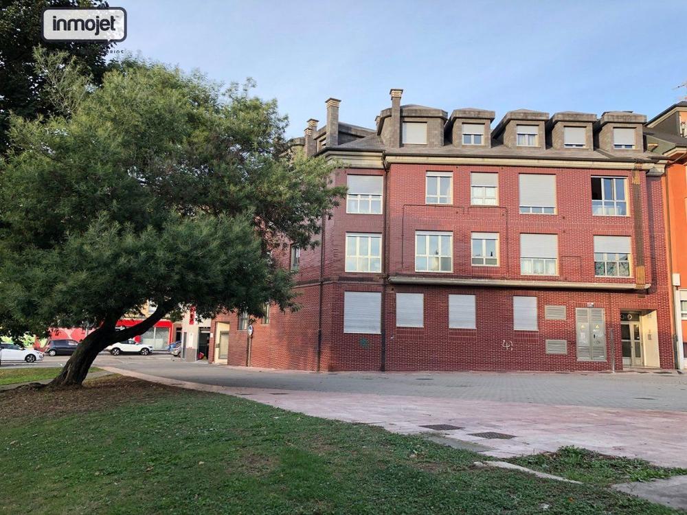 mieres asturias apartment foto 3062830