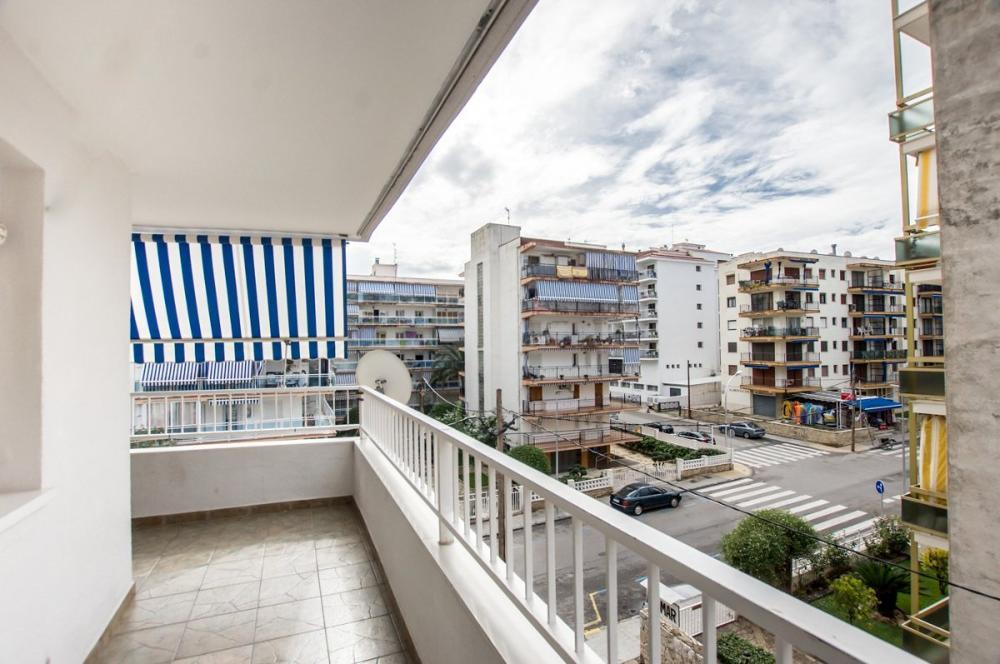 salou tarragone appartement photo 3050498