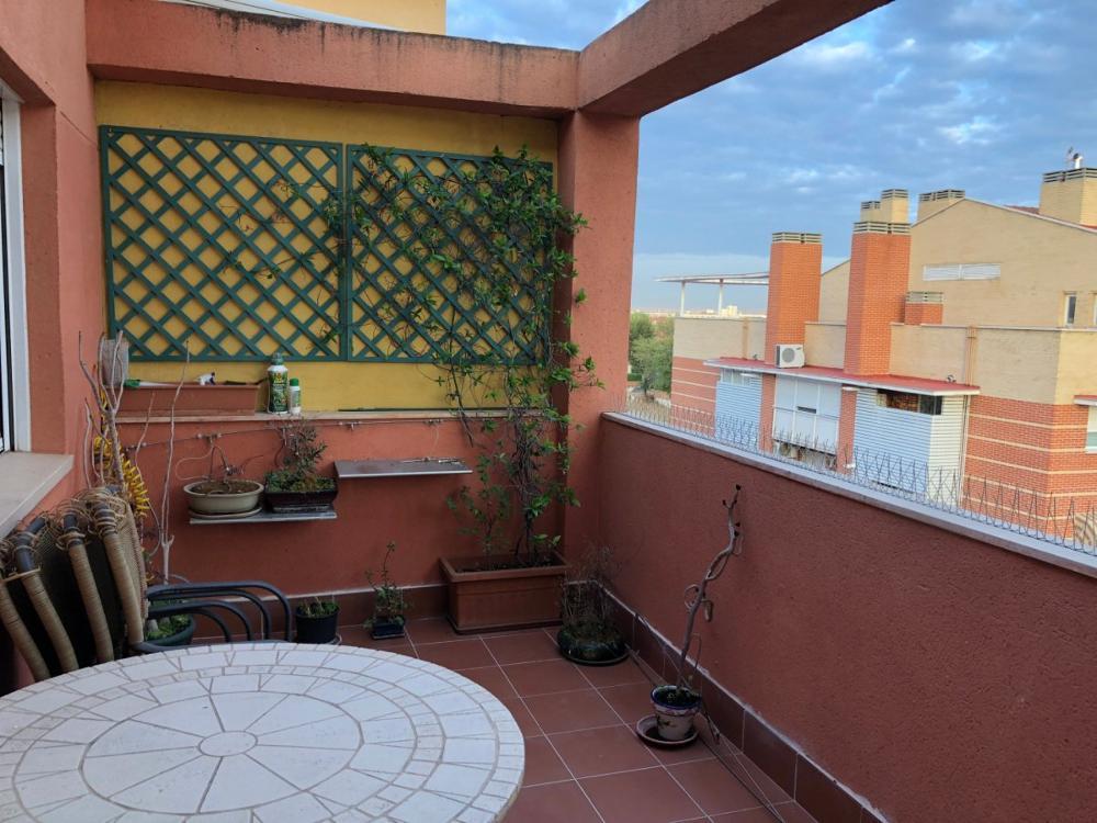 alcalá de henares 28806 madrid penthouse photo 3051326