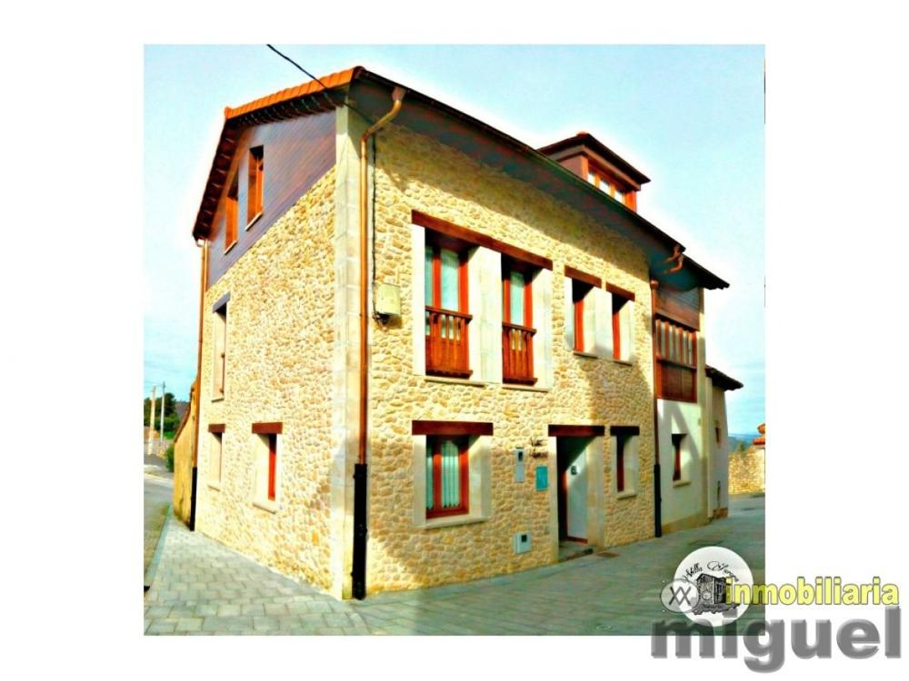 bres asturias house foto 3062947