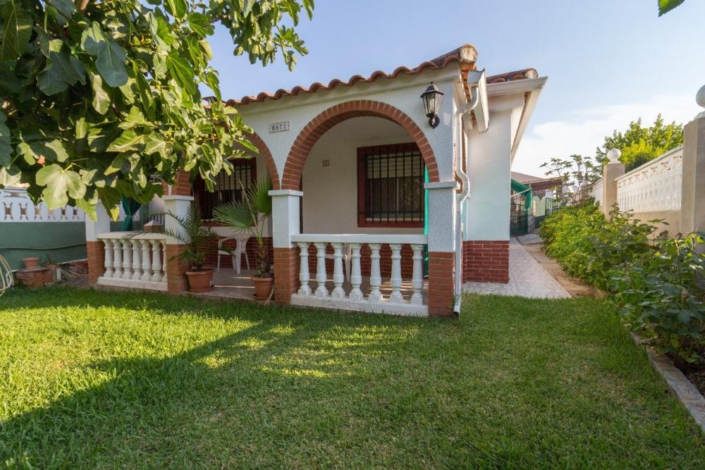 cuartel de sancha brava badajoz villa foto 3063339