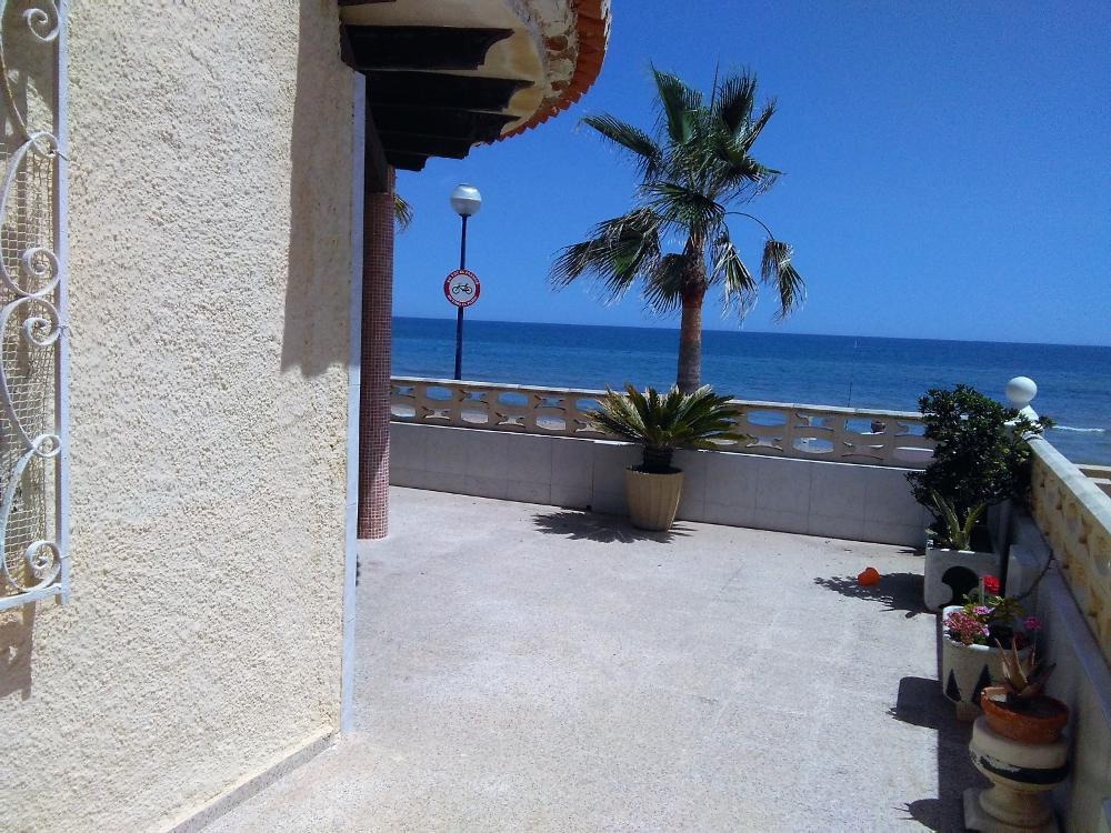 miramar valencia  villa foto 3060756